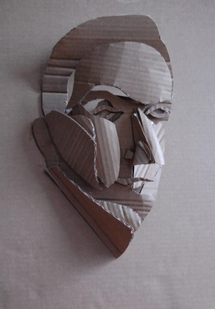 Gwen Corrugated Man Head-cropped.BWC