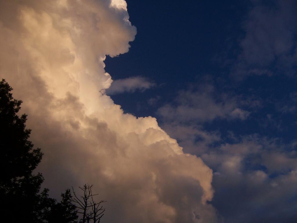 CloudSky.bwc