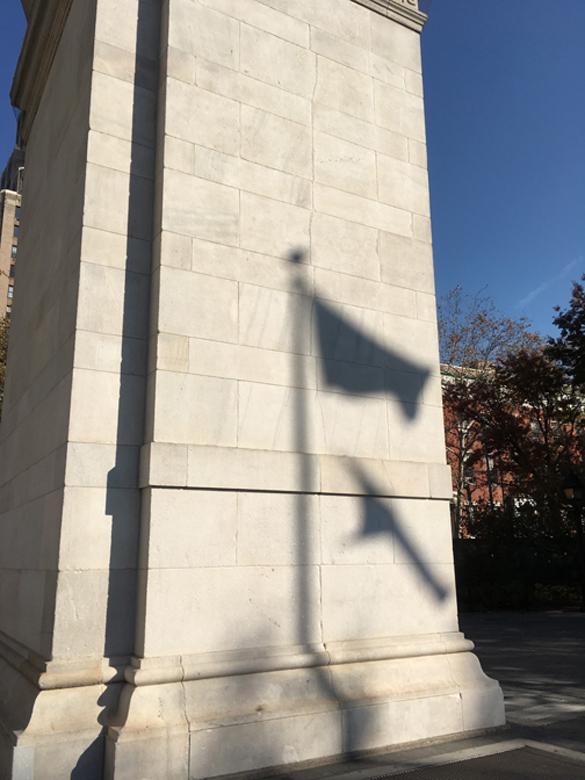 FlagShadowArch.bwc