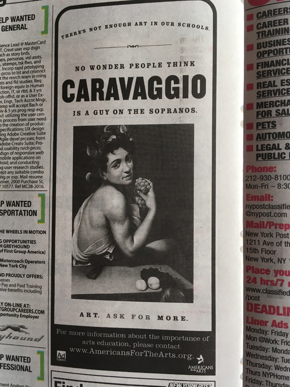CaravaggioSopranos.bwc