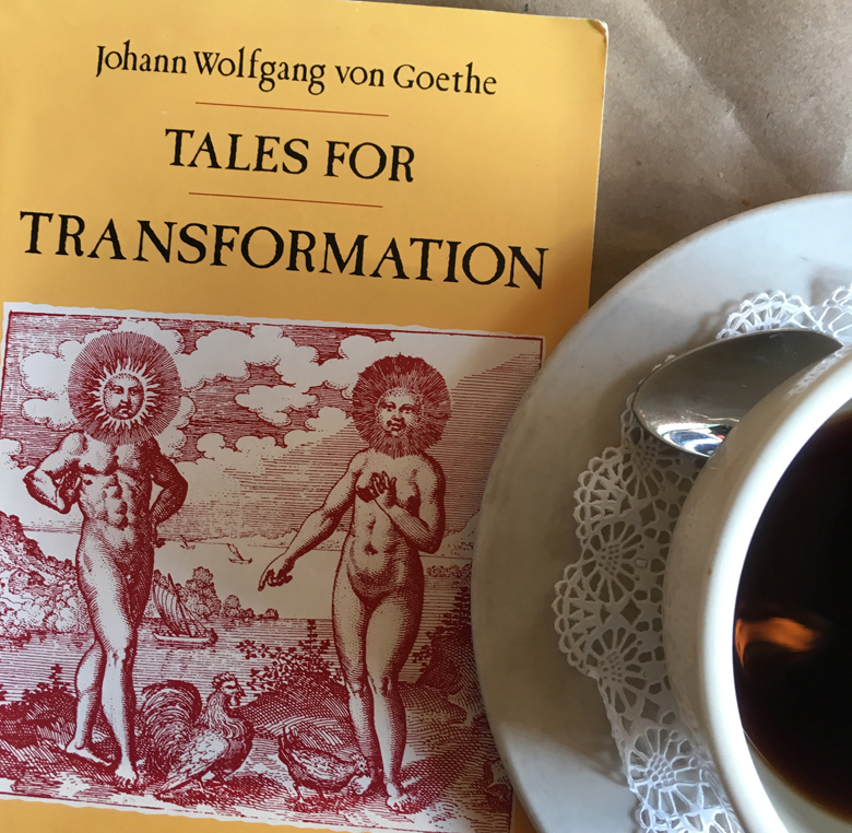 GoetheBook.bwc