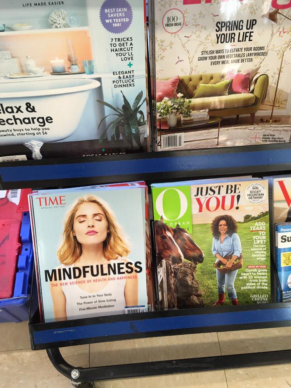 MagazineCovers.bwc