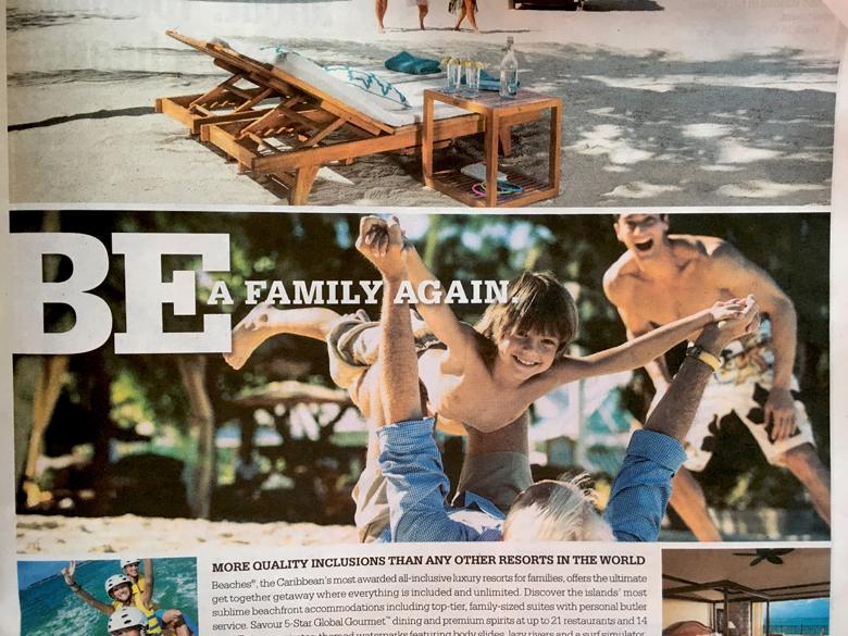 FamilyAgain.bwc